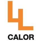 10. LL_CALOR