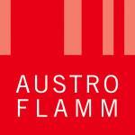 15. Austroflamm