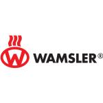 16. Wamsler
