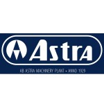 23. Astra