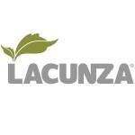3. Lacunza