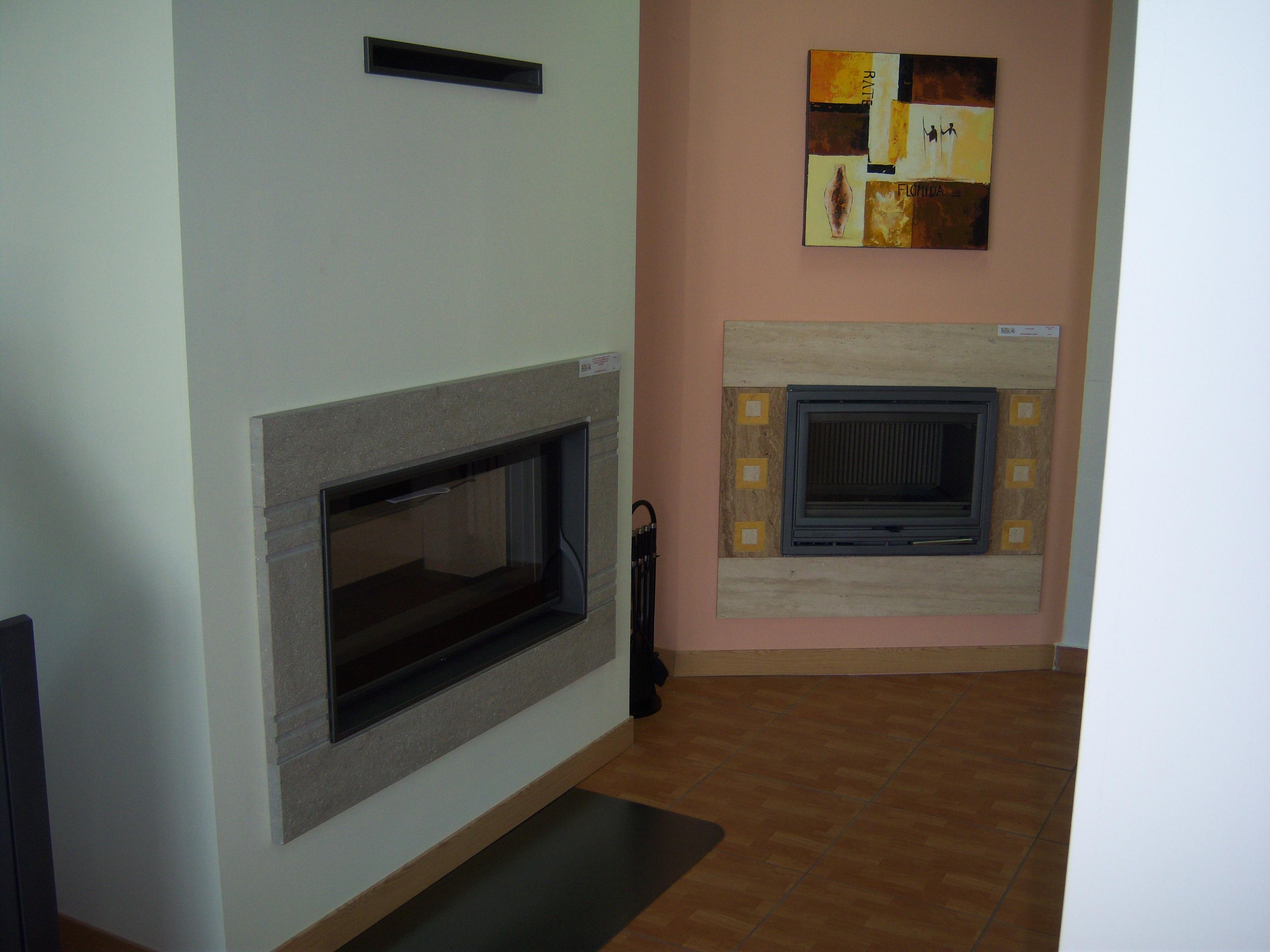 Blog chimeneas molina venta e instalaci n de estufas de for Instalacion de chimeneas