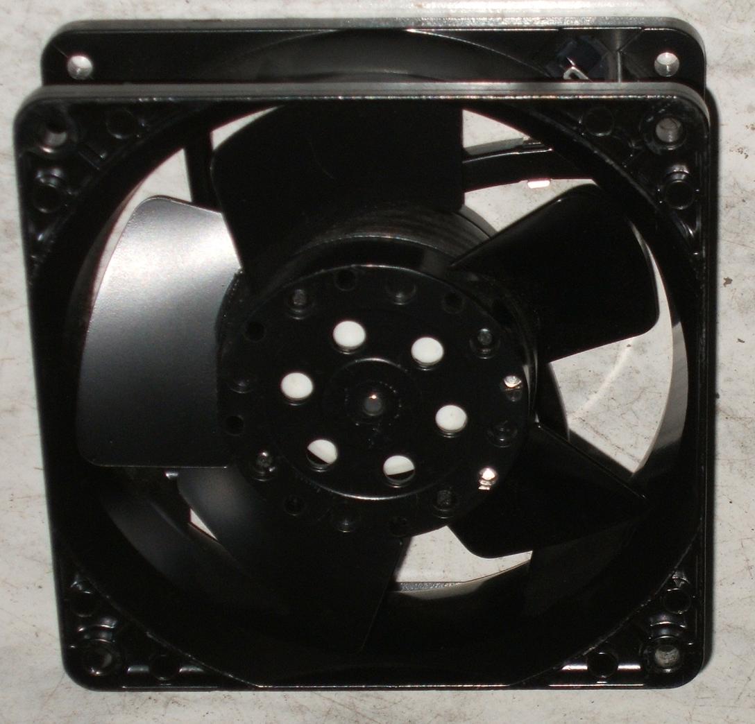 repuesto ventilador chimenea insertable o cassette